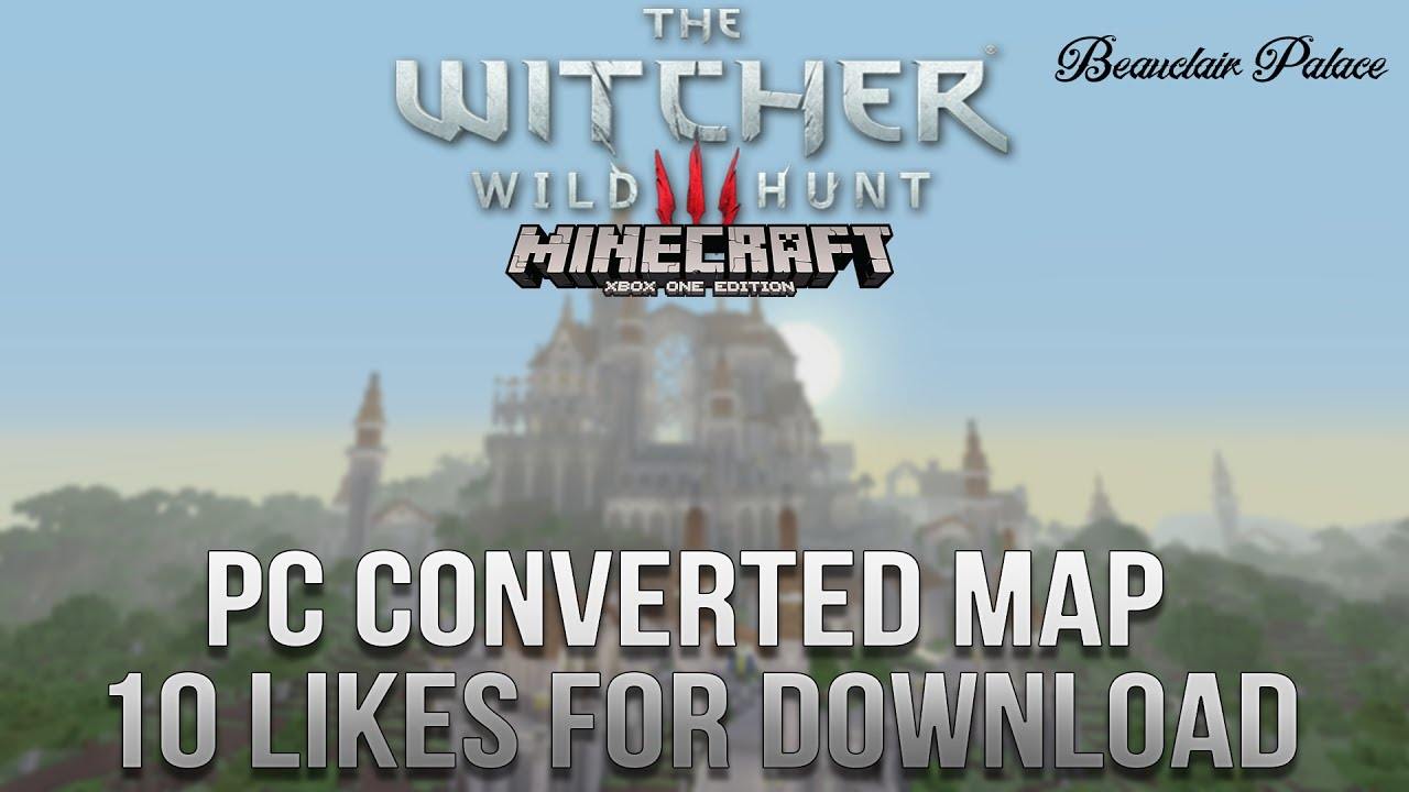 Minecraft nintendo switch the witcher 3 map download minecraft minecraft nintendo switch the witcher 3 map download minecraft switch maps gumiabroncs Images